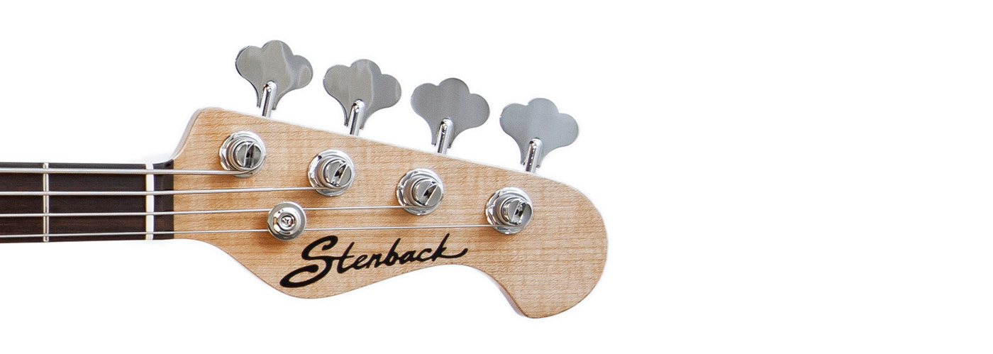 bass-headstock-four