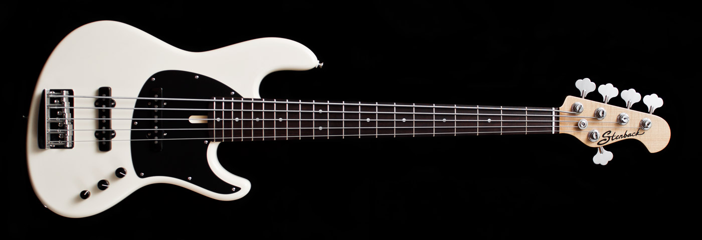 bass-white-five